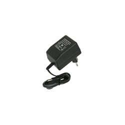 POWER ADAPTER MR /DR