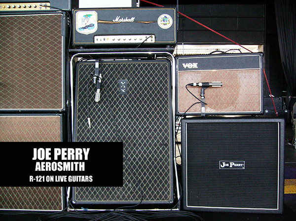 Joe-Perry-Aerosmith-sm.jpg